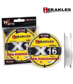 HERAKLES X16 SPINNING 0.215MM 5.90KG