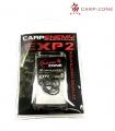 CARP-ZONE EXTREME PENETRATION SIZE 6