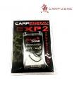 CARP-ZONE EXTREME PENETRATION SIZE 8