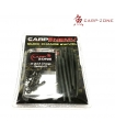 CARP-ZONE 10 QUICK CHANGE SWIVEL Nº8