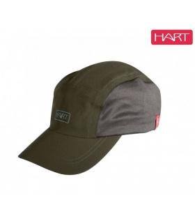 HART GORRA KOMAR-C ONE SIZE