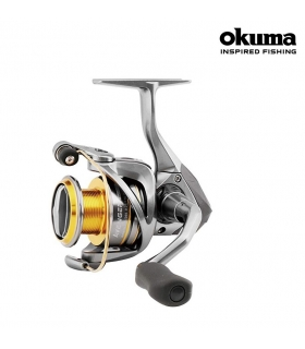 OKUMA AVENGER AV-3000 RATIO 5.0:1