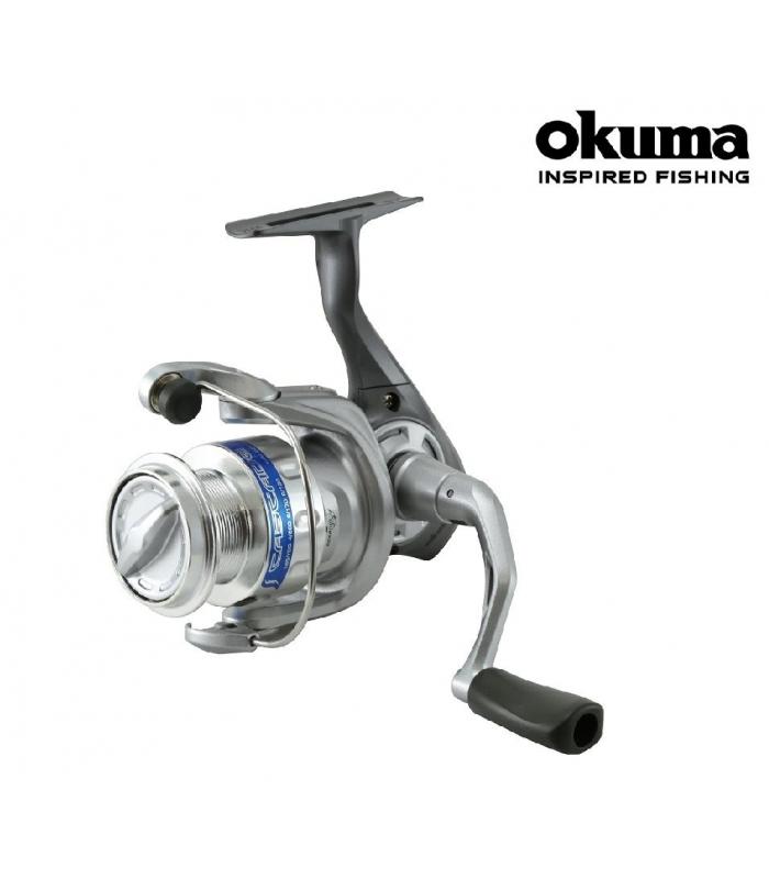 OKUMA CASCADE CA-30 RATIO 5.0:1