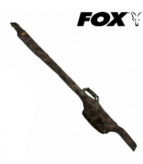 FOX CAMOLITE SINGLE ROD JACKET 13 FT