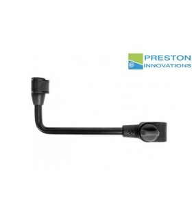 PRESTON INNOVATIONS CROSS ARM LONG OFFBOX 36