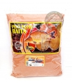 POISSON FENAG ENGODO BIG CARP MONSTER CRAB 1800GR