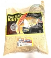 POISSON FENAG ENGODO BIG CARP RED KRILL & HALIBUT 1800GR