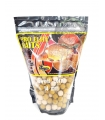 POISSON FENAG BOILIE SWEET CORN 14MM 800GR