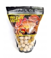POISSON FENAG BOILIE SWEET CORN 20MM 800GR
