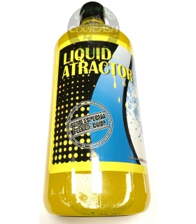 POISSON FENAG LIQUID ATRACTOR BANANA 1LTR