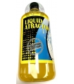 POISSON FENAG LIQUID ATRACTOR TIGERNUTS 1LTR