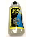 POISSON FENAG LIQUID ATRACTOR GARLIC 1LTR