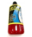 POISSON FENAG LIQUID ATRACTOR BETAINA & STRAWBERRY 1LTR
