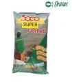 SENSAS 3000 SUPER FOND 1KG