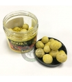 POISSON FENAG HOOK BOILIES POWDER BELLOTA 14-20MM