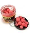 POISSON FENAG HOOK BOILIES POWDER BANANA & SRAWBERRY 14-20MM