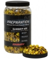 STARBAITS SUMMER MIX JAR 2L