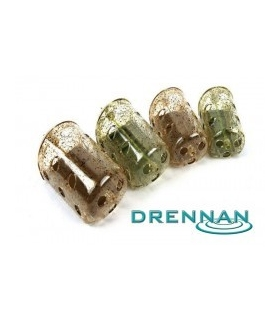 DRENNAN VARI-WEIGHT SMALL 12G - 20GR