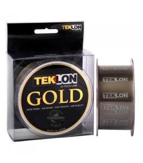 TEKLON GOLD 0.25MM 7.8KG 150M