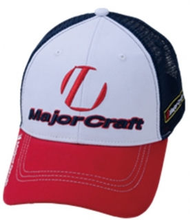 MAJOR CRAFT GORRA B16T