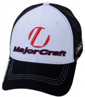MAJOR CRAFT GORRA B16B