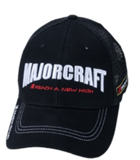 MAJOR CRAFT GORRA A16W