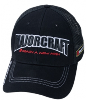 MAJOR CRAFT GORRA A16B