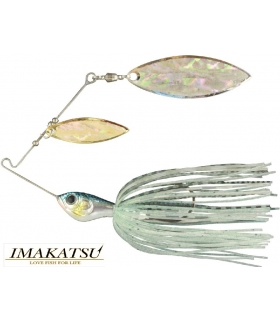IMAKATSU ZINX MINI SPINBLADE ZX-042 1/2OZ