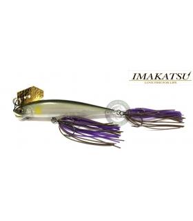 IMAKATSU ALIVE CAHTTER 90 MM 194