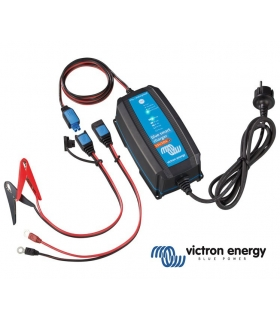 VICTRON ENERGY BLUE SMART IP65 CHARGER 12V/10A