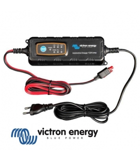 VICTRON ENERGY AUTOMOTIVE CHARGER 12V/4A