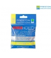 PRESTON INNOVATIONS DURA HOLLO ELASTIC 3 M SIZE 16