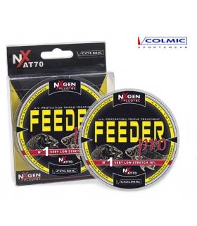 COLMIC FEEDER PRO 250 MTR 0.208 MM 5.90 KG