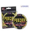 COLMIC FEEDER PRO 250 MTR 0.260 MM 8.90 KG