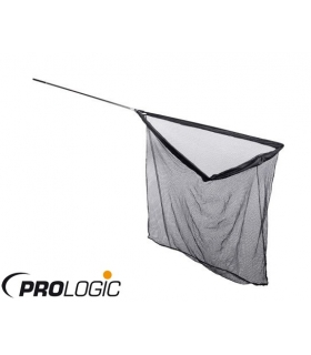 PROLOGIC CLASSIC CARBON LANDING 1.8 M 2 SEC
