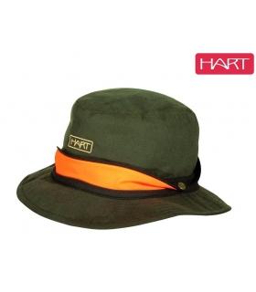 HART GORRA FIELDER-H TALLA 62