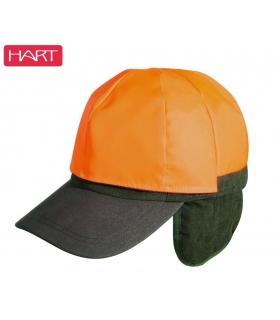 HART IRATI-CW TALLA 58