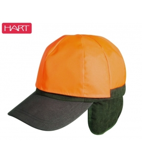 HART IRATI-CW TALLA 62