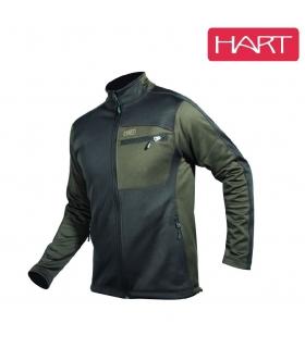 HART CLEEF-S FORRO POLAR TALLA XL