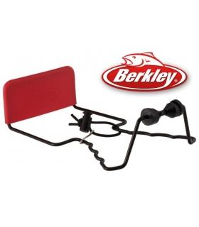 BERKLEY MOBILE LINE SPOOLER SUJECCION BOBINA
