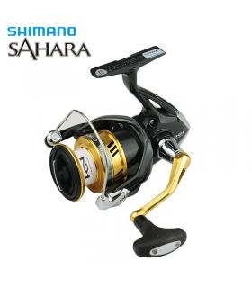 SHIMANO SAHARA 1000