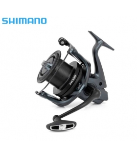 CARRETE SHIMANO SPEED MASTER 14000 XTC 4.3:1