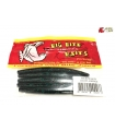 BIG BITE BAITS SPECIAL TS5 ASSORTMENT JUNEBUG