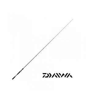 CAÑA DAIWA STEEZ WELLESLEY 7'2'' H