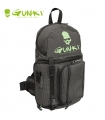 GUNKI IRON-T QUICK BAG