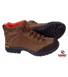 GAMO BOTA BIG GAME TALLA 43