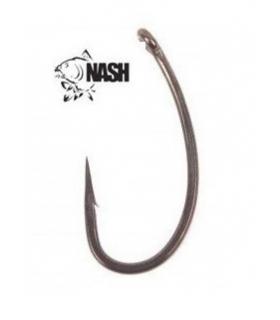 NASH FANG X MICRO BARB Nº6