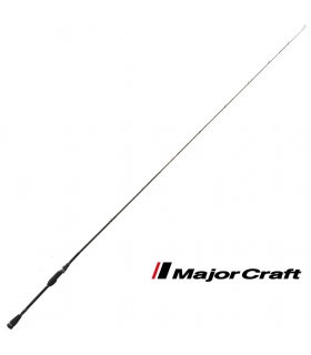 MAJOR CRAFT MS-1 7'3'' MH SPINNING 1+1 TRAMO