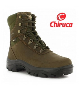CHIRUCA TORCAZ 01 GORE-TEX TALLA 43