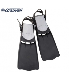 GRAUVELL ALETAS FTF-002 (ESPECIAL VADEADORES)